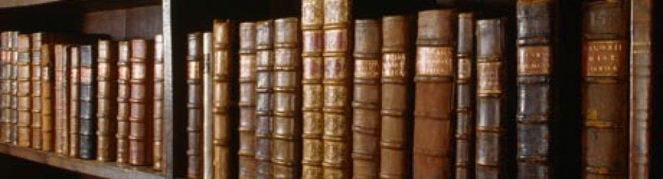 cropped-old-books